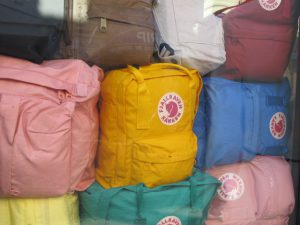 Fjällräven_Kånken_backpacks